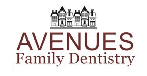 Dentist in Salt lake City Utah