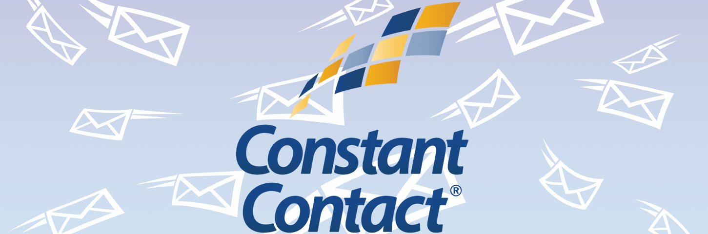Constant Contact Email Marketing Ogden Utah