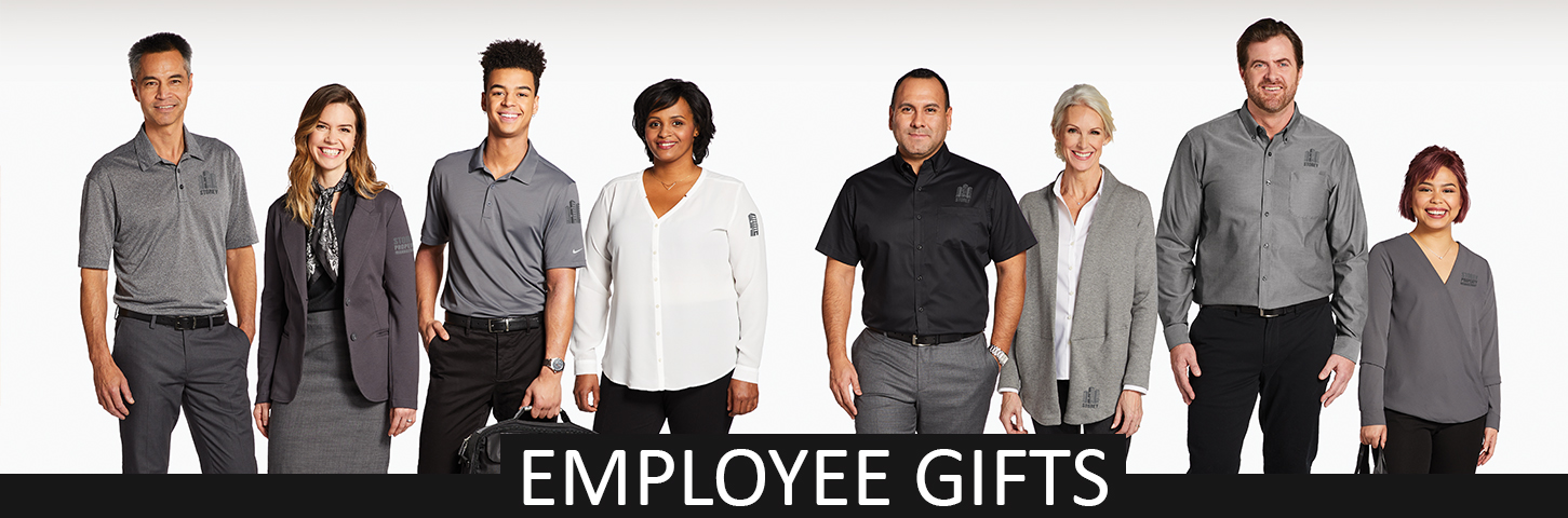Employee Gifts | Performance Driven Marketing